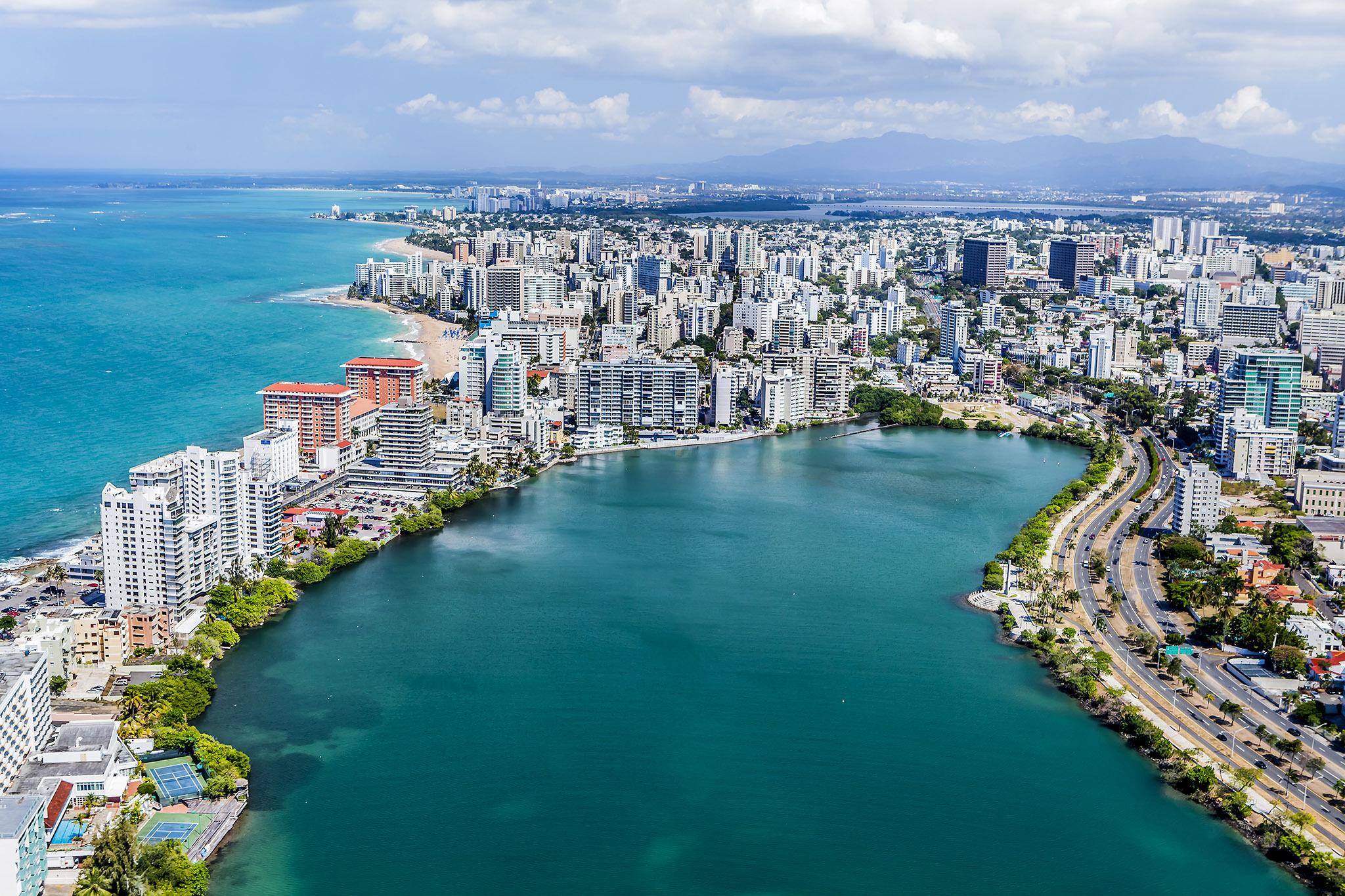 Puerto Rico Tourist Attractions - Discover Amazing Places