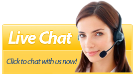 Travel Wide Fligts Live Support, Live Chat