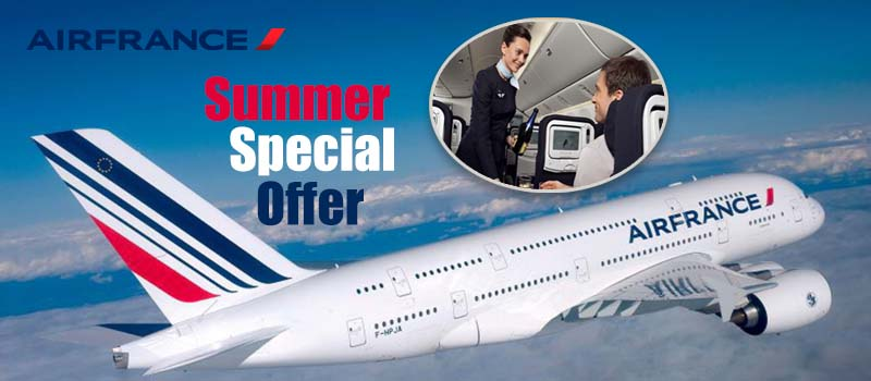 Book AirFrance Flights From United Kingdom, Travel Wide Flights, Book Flights and Hotels
