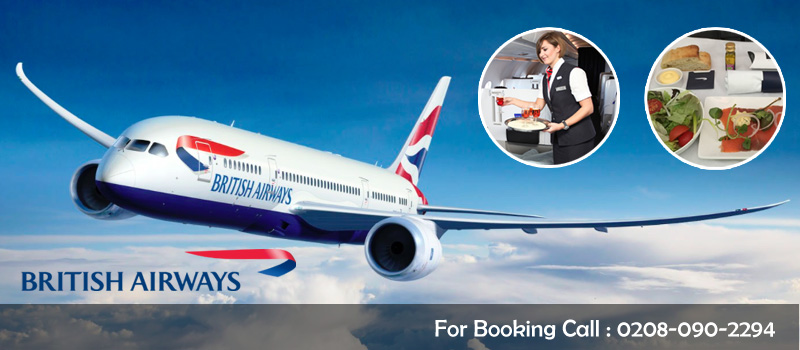 Book British Airways Flights From United Kingdom to All Destinations, Travel Wide Flights, Book Flights and Hotels