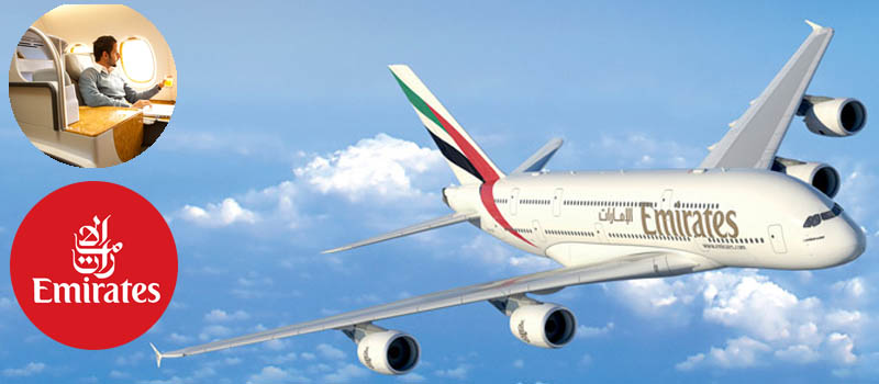 Book Emirates Airline From United Kingdom to Anywhere, Emirates Airline United Kingdom, Travel Wide Flights, Book Flights and Hotels