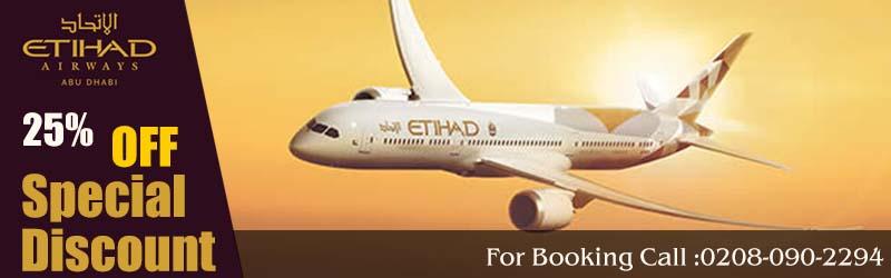 Book Etihad Airways Flights From United Kingdom, Travel Wide Flights, Book Flights and Hotels