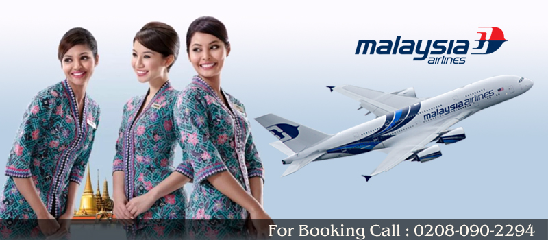 Book Malaysia Airlines Flights from United Kingdom, Travel Wide Flights, Book Flights and Hotels