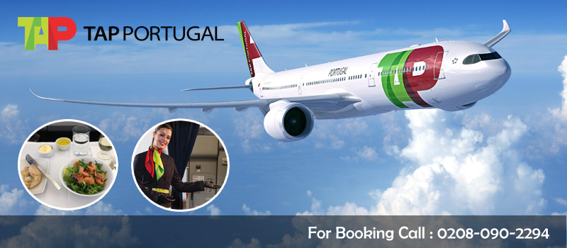 Book Tap Portugal Flights From United Kingdom, Travel Wide Flights, Book Flights and Hotels