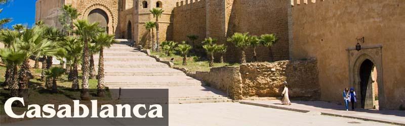 Cheap Flights To casablanca, Casablanca beach, Travel Wide Flights
