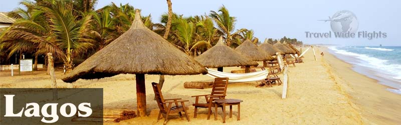 Cheap Flights To lagos, Lagos beach, Trave to Lagos, Travel Wide Flights