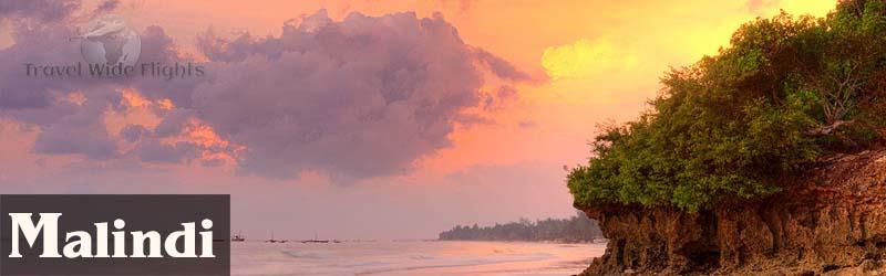 Cheap Flights to Malindi - Travel to Malindi, Travel Wide Flights