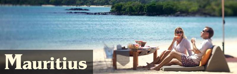 Cheap Flights To Mauritius, Travel to Mauritius, London to Mauritius