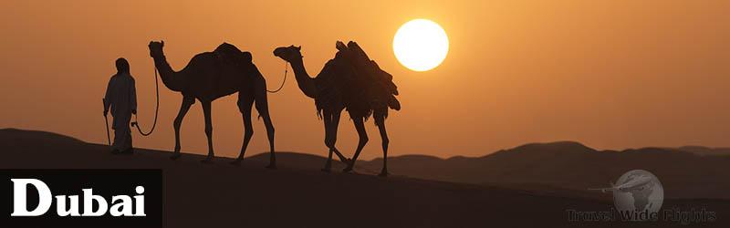 Cheap Flights To Dubai from uk, Travel Wide Flights, Emirates Flights Deals