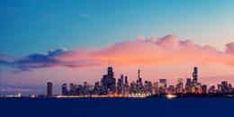 Cheap Flights to U.S.A, North-America
