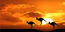 Cheap Flights to Australia, Travel to Australia