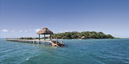 Cheap Flights to Fiji, Fiji Beach
