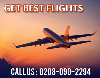 Travel Wide Flights Cheapest Best Flights Deals, Business Class Flights Offers.
