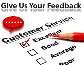 customer service, Travel Wide Flights Reviews,